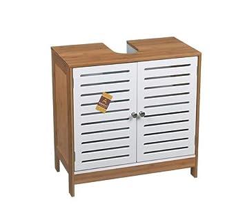 Muebles for Gabinete de almacenamiento de bano barato