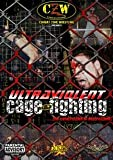 Combat Zone Wrestling: Ultraviolent Cage Fighting