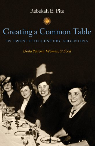 creating-a-common-table-in-twentieth-century-argentina-dona-petrona-women-and-food