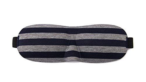 Babies Thick Shark Sleep Bag (Gray) - 5