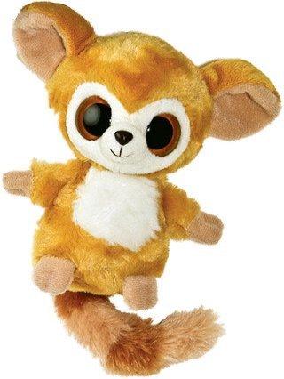 yoohoo-tarsier-with-sound-5-by-aurora