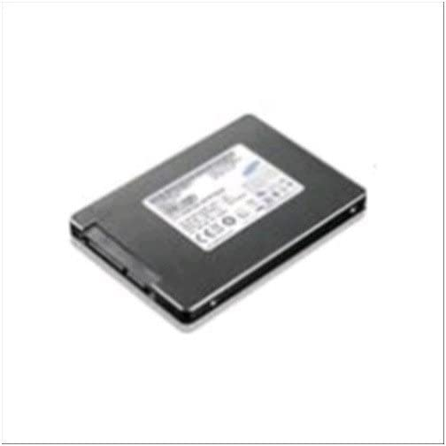 Lenovo (United States), Inc. ThinkPad Solid State Drive - Internal Serial_Interface 2.5-Inch 4XB0F86403