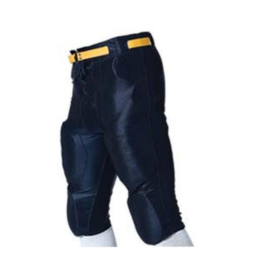 Alleson Adult Dazzle Football Pant S-XL (EA)