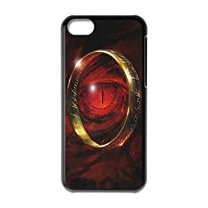 Lmf DIY phone caseGeneric Custom Phone case for ipod touch 4 LES MISERABLES MUSICAL PatternLmf DIY phone case