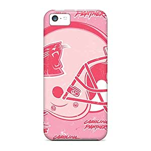 Ouz2931nTmf Case Cover For Iphone 5c/ Awesome Phone Case