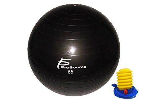 UPC 810244021446, ProSource Stability Ball 65 cm
