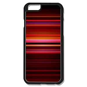Cool Aero Colorful Multi Colors 34 IPhone 6 Case For Him