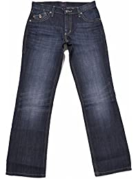 Rock N Republic Mens Jeans