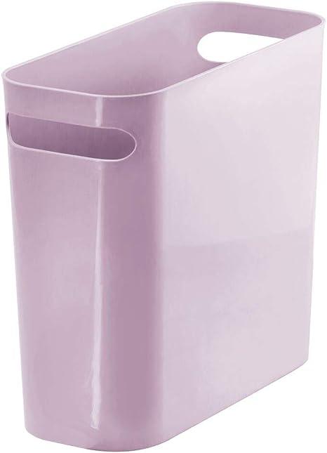 für Arbeitsflächen Mülleimer für Autos Kleiner Mülleimer Tabletop Papierkorb