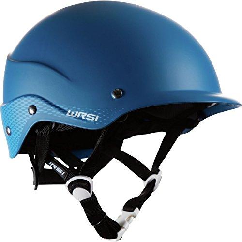 NRS WRSI Current Helmet