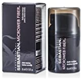 Sebastian - Microweb Fiber (Flexible-Elastic Texturizer) 45Ml/1.5Oz - Soins Des Cheveux