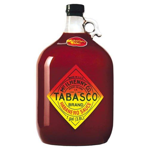 tabasco-pepper-sauce-habanero-128-ounce