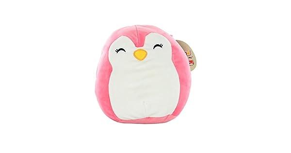 Amazon.com: Squishmallow Original Kellytoy 13