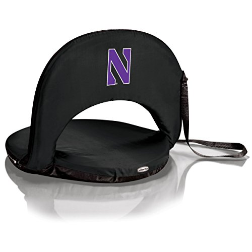 NCAA Northwestern Wildcats Oniva Seat ()