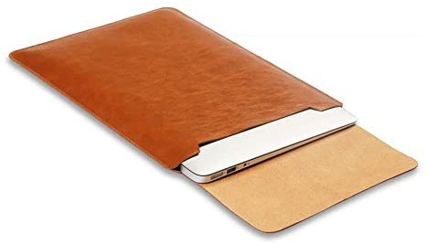 Soyan 15 Inch Laptop Sleeve MacBook product image