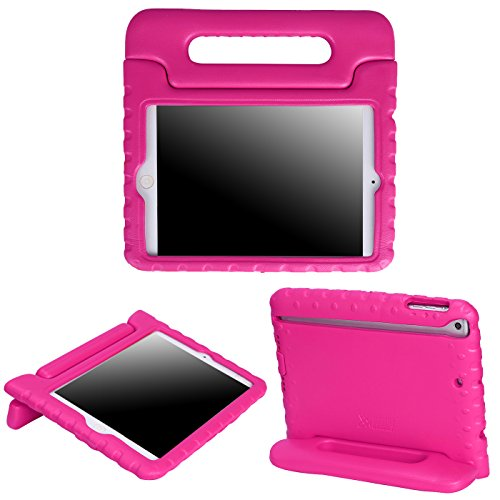HDE Kids Case for iPad Mini 2