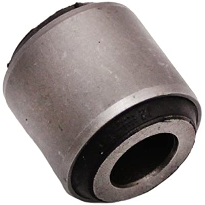 MOOG Chassis Products K200640 SWAY BAR BUSHING: Automotive