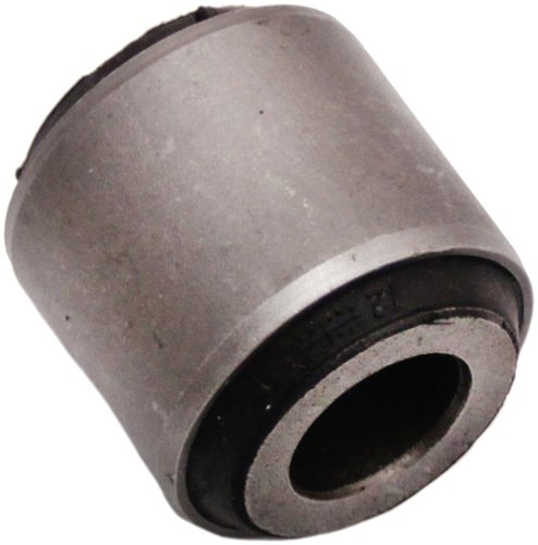 Moog K200640 Track Bar Bushing Federal Mogul