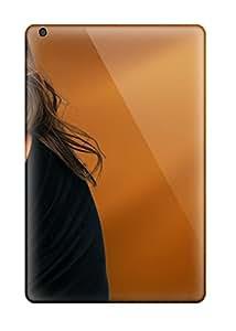 AERO Jose Aquino's Shop Best 8228710K26067685 Protection Case For Ipad Mini 3 / Case Cover For Ipad(ubuntu)