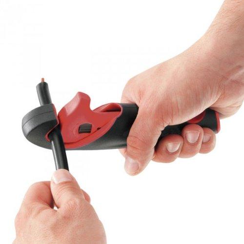 USAG U01630001 163 4 28 Multi Purpose Cable Sheat Stripper