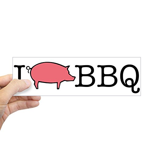 bbq sticker - 7