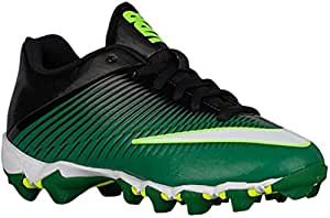 Nike Dart VIII Running Shoes - 8