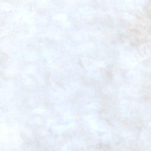 tru-tint-concrete-stain-whitewash