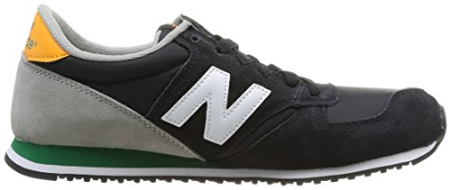 new balance u420 zapatillas unisex