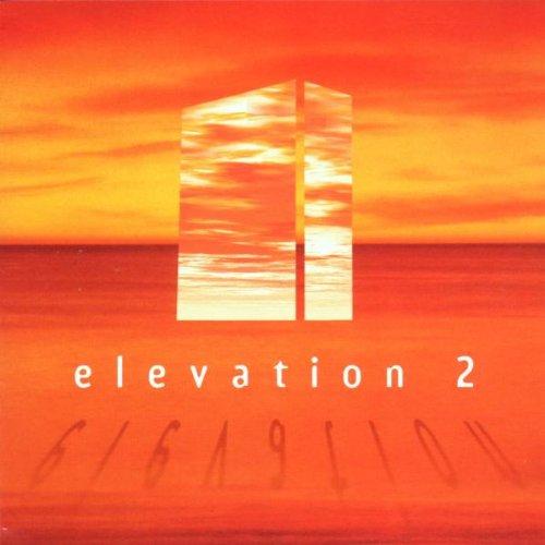 Vanessa Daou - Elevation 2 - Zortam Music