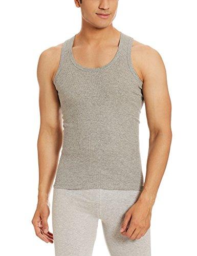 Dollar Bi  gboss Men #39;s Cotton Vest