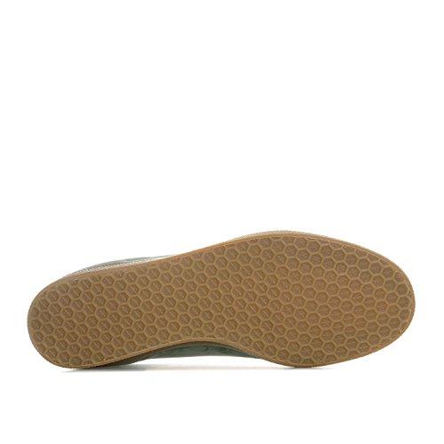 Trattato trattato Unisex Adidas Scarpe Fitness Stcapa Decon Verdi Adulti Gazzella Cq8w0X7
