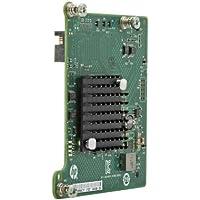 Hewlett Packard Hp Ethernet 10gb 2p 560m Adptr