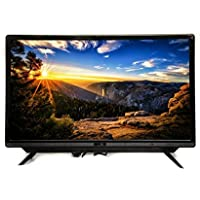 32-inch TV LVE HD LED 1080p HDMI Connection x 2 and USB Connection x 2 or as a Monitor