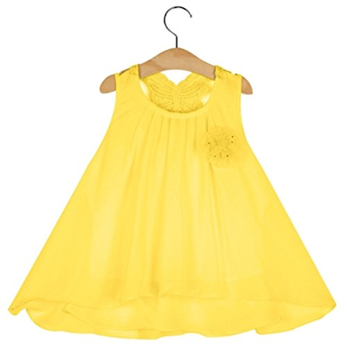 new collection baby dresses - 6