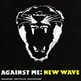 New Wave [Edition Francaise]