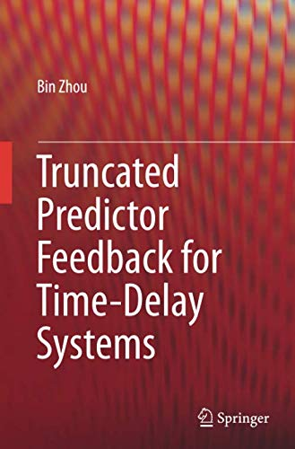 Truncated Predictor Feedback for Time-Delay Systems ()