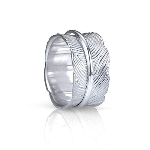 Buy now Terra Meditation Ring