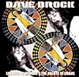 Earthed to Ground: Agents of C by Dave Brock (2003-09-23)