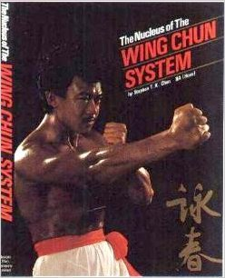 The Nucleus of the Wing Chun System
