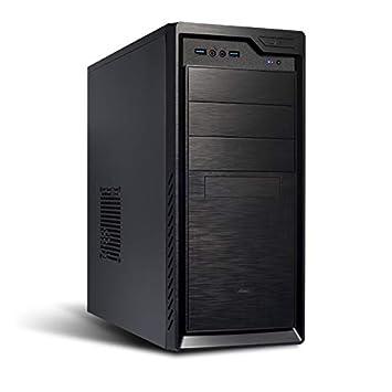 Ordenador de sobremesa Pro Intel I3 9100F – GeForce GT710 2 GB ...