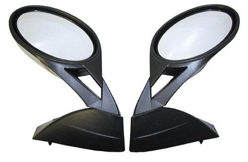 Nachman Polaris Edge Mirrors 572181