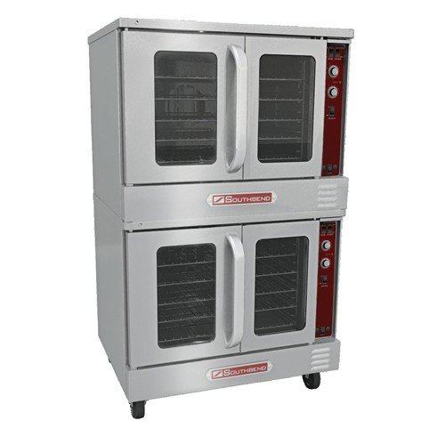 Southbend BGS/22SC Standard Depth Convection by South Bend