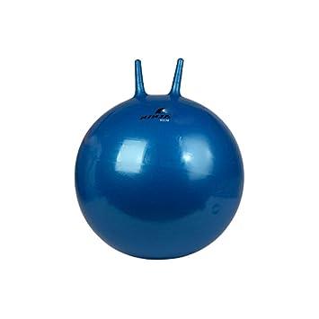 Pelota de yoga, cuernos para adultos Engrosada pelota de ...