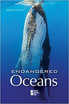 \\PORTABLE\\ Endangered Oceans (Opposing Viewpoints). ninas include Referral ninth aparece yelled reduce