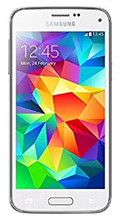 SAMSUNG G800H1 - Unlocked Phone - (White) (B00MH2SN8A) | Amazon price tracker / tracking, Amazon price history charts, Amazon price watches, Amazon price drop alerts