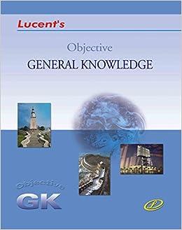 Hindi Gk Book Ing