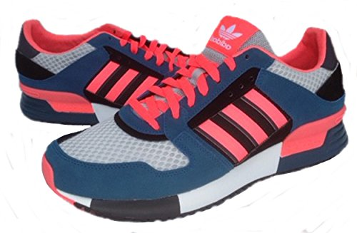 Adidas Originals ZX 630 Mens Trainers (Size 47 1/3)