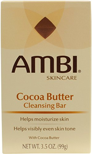 Ambi Skin Care Products - 5