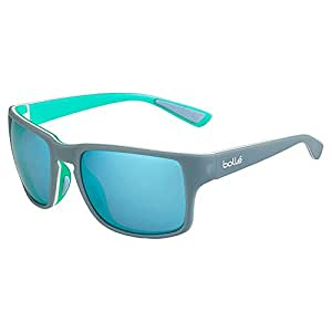 bollé Slate Gafas, Unisex Adulto