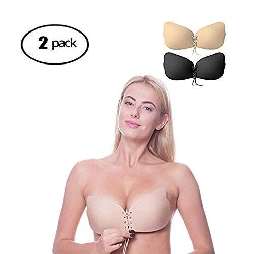 Buy backless bra for dd